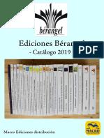 catalogo-berangel-2019.pdf