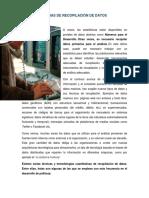 Estrategias_de_recopilacion_de_datos