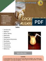 Informe-coctel-de-alagarrobina-CORREGIDO