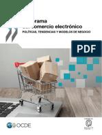 Panorama-del-comercio-electrónico