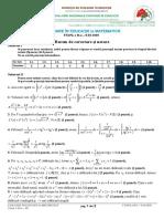 Clasa12-M1_Bareme_Matematica_2009E3.pdf