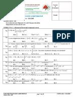 Clasa12M1_Subiecte_Matematica_2009E3.pdf