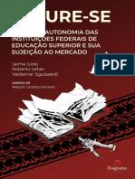 future-se-ebook