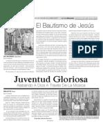 Por las Diócesis:Arecibo 0211