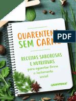 2cafdb20-ebook_greenpeace_receitas_sem_carne (1)