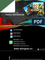CATALOGO JUEGOS INDIVIDUALES 10-10-19
