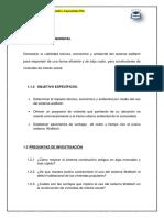 2.3.- ELEMENTOS DEL PLANTEAMIENTO DE UN PROBLEMA