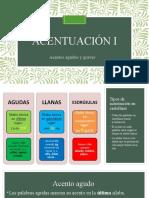 Acentuación I.pptx