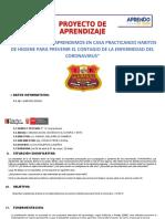 PROYECTO CORONAVIRUS-5°A1-LUCIA.docx