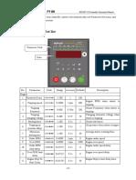 KP310-O resumen.pdf