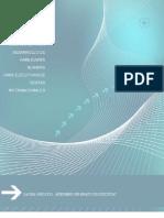 Guía Rápida Para Desarrollo de Habilidades Blandas