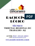 Apostila_Edgar_Raciocinio_Logico_TRT.pdf
