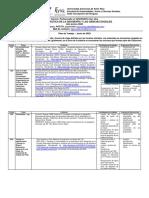 DGCS - Plan de Trabajo - Junio 2020