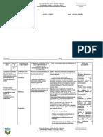 Plan Aula  4º esp 2018.docx