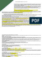 2.Sistemul-Garantarii-Obligatiilor-in-NCC