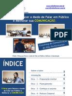 Dicas_de_Comunicacao_