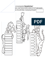 exercitii-muzicantii_din_bremen.pdf