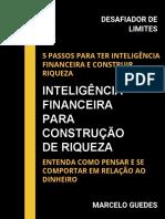 EBOOK_Inteligncia_Financeira_Desafiador_de_Limites