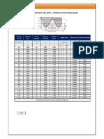 MU07-rosca-americana-fina-unf-tecem.pdf