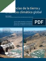 Depetris_-_Las_ciencias_de_la_tierra_y_el_cambio_climatico_global