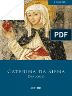 Caterina Dialogo.pdf