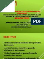 desarrolloporcompetenciaslaborales-180328035603.pdf