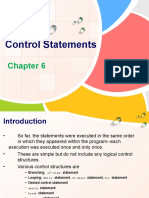PowerPoint_Slides_to_Chapter_06.ppt