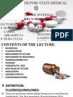 Fluoroquinolones.pptx