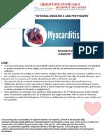 myocarditis.pptx
