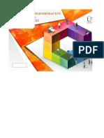 411302257-Plantilla-Unica-de-Trabajo-ADMINISTRACION-FINANCIERA-UNAD (1)