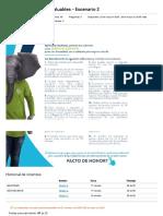 Actividad de Puntos Evaluables - Escenario Ssistemas de Informacion en Gestion Logistica-[Grupo6]