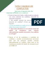 EMPATÍA Y MANEJO DE CONFLICTOSCCSS19-05.pdf