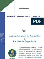 AULA 17 - PERÍCIA E ELABORAÇÃO DE LAUDO E CRITICIDADE.pptx