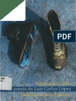 Zuleta Velasquez, Estanislao - La poesia de Luis Carlos Lopez.-Hombre Nuevo (2004).pdf