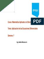 Clase 7 Aplicacion ED2019_1