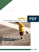 brochure-wisc-iv