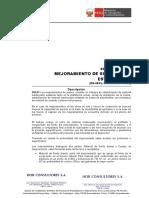 502.E Mejoramiento de suelos para estructuras.doc