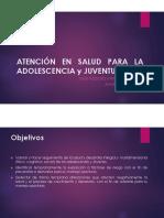 6.2 Diapositivas_Atencion en la Adolescencia y Juventud.pdf