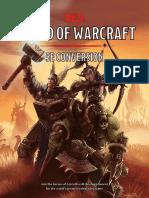World of Warcraft 5e RPG 3.3.pdf