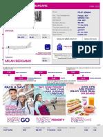 BoardingCard_210285555_CRA_BGY (1).pdf