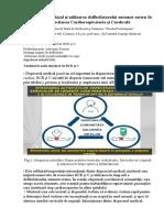 8__SVB_și_DAE-13423.pdf