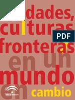 ciudades_culturas_y_fronteras