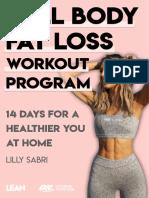 Full_Body_Fat_Loss_Workout_Program_-_LEAN_x_Optimum_Nutrition (1).pdf