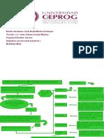 mapa reforma constitucional 2008.pdf