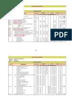 180979178-METRADOS-CAPTACION-DE-LADERA.pdf