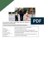 Anexo1_Atividade_PLNM_Iniciação_Aula16