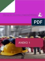 formato_Anexos_Manual (Reparado)