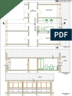 FIZICA-CONSTRUCTIILOR1.pdf