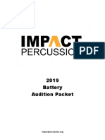 2019-IMPACT-Percussion-Battery-Packet newew