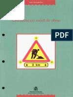 Senalizacion_obras_moviles.pdf